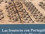 FRONTERAS PORTUGAL LARGO HISTORIA Coor...