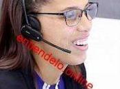 ¿Qué Hace Call Center?