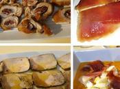 Comer Jaén: Baeza Úbeda