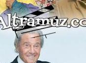 Expediente Altramuz 4x11 biopic Gil, Fake News Arturo Fernández, perfecto galán