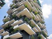 Stefano boeri, arquitectura verde