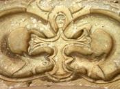 Simbología ornamental Geométrica