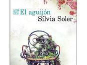 aguijón, Silvia Soler