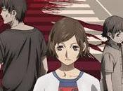 Animecríticas: Kokkoku
