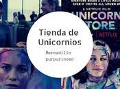 Tienda Unicornios