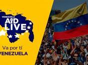 Venezuela Live
