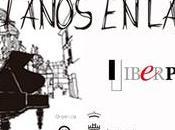Pianos calle 2019