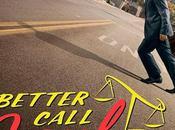 Better Call Saul Temporadas Netflix