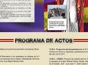 CONJUNCIÓN AMIGOS REPÚBLICAMoisés Cayetano Rosad...