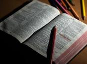 Recursos cristianos debes usar para estudiar Biblia