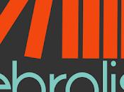 Ebrolis: página para encontrar libros medida