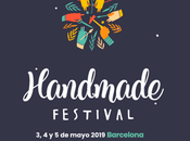 Upcycling Handmade Festival