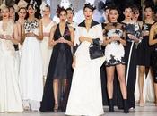 Madrid Bridal Fashion Week 2019