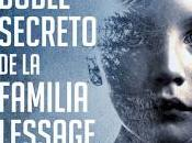 doble secreto familia lessage
