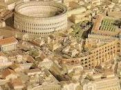 Curiosidades Mitos Antigua Roma: costumbre limpiar aceras calle