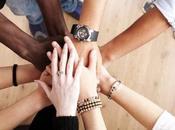 Convertir clientes aliados prescriptores aportando valor