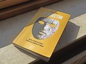 Director»: libro demoledor, valiente necesario