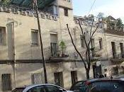 casas Josep Niubó Catalunya Plural