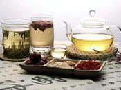 Semana Santa 2019: Consejos para mejorar digestión tras excesos