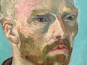 Gogh, pintar desde infierno