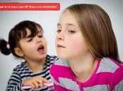 Educación Emocional Infantil. Colección Imágenes para Reflexionar.
