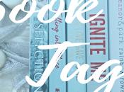 BookTag: Libro