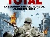 Guerra Total