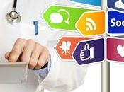 ¿creias google ayuda buscar mejor dermatologo?
