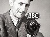 Orwell pesadillas