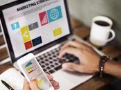 ¿Cómo optimizar procesos digitalización empresa?