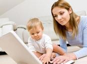 Reducciones cuota RETA: madres autónomas bajas laborales