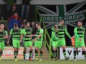 Forest Green Rovers, allá anécdota