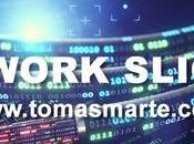 ¿Qué network slicing?