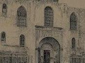 Gótico, catedrales derivados Notre Dame Laberint