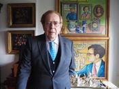 Entrevista Ramón Tamames