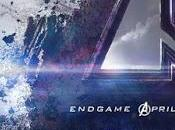 Vengadores Endgame crítica spoilers. Épico final saga