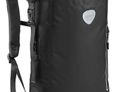 mejor mochila viaje impermeable para aventuras 2019