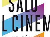 Bases Sorteo Salón Cine Series Barcelona