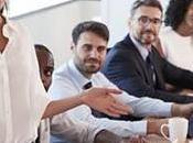 Comportamiento reuniones: consejos cómo intervenir cuándo callar.