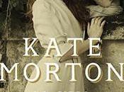 [Reseña] hija relojero Kate Morton
