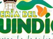 Lotería Bogotá jueves mayo 2019