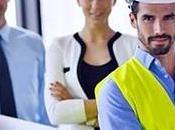 Ejemplo gestión cambio cultural: roles equipos proyecto.