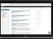 Paperpile: mejor gestor referencias formato integración Google Docs