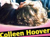 Reseña: mañana Colleen Hoover