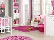 Ideas originales para decorar cuarto bebé poco dinero