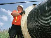 Perú analiza volver licitar proyectos regionales fibra óptica