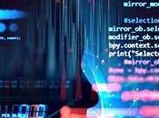 lado oscuro tecnología: humano transformó algoritmo.