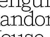 Penguin Random House adquiere Salamandra