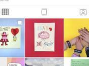 Sant Joan crea primera cuenta Instagram como herramienta terapéutica para tratamiento anorexia bulimia