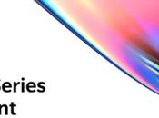 ¡OnePlus pantalla HDR10+!